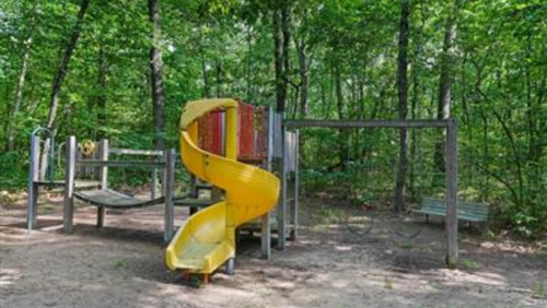 Playground 500